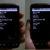 HTC 디자이어 데스그립 인증