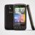 HTC 디자이어 사용기 1/4 문제점과 알려진 이슈들