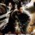 터미네이터: 미래전쟁의 시작 (Terminator Salvation)