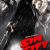 신시티 (Sin City, 2005)