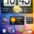 Oxygen 2.0 진저브레드 롬 – Android v2.3.3 (GRI40) 사용기
