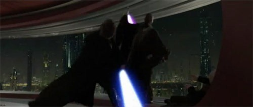 anakin_cut_windu_hands