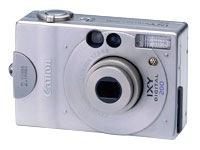 2001_ps-ixy-d200