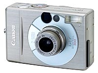 2001_ps-s300