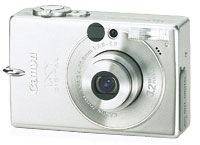 2003_ixy-d30