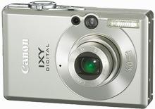 2005_ixy-d60