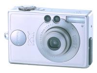 2002_ps-ixy-d200a