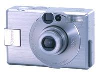 2002_ps-ixy-d300a