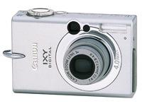 2003_ixy-d400