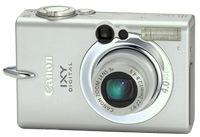 2004_ixy-d450