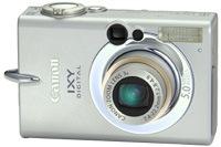 2004_ixy-d500