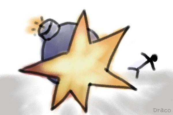 트래픽폭탄