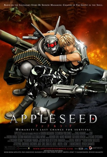 appleseed_p
