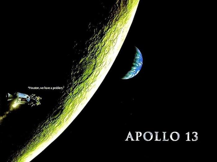 Apollo13_02