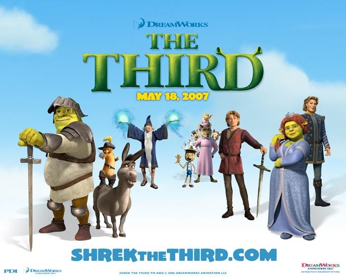 Shrek_the_third_6
