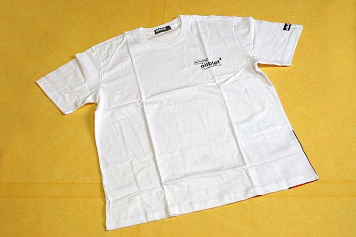 올블셔츠1