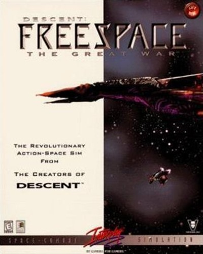 Freespace1box_crop