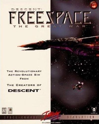 Freespace1box_crop