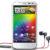 HTC 센세이션XL 간단 사용기
