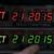 백 투 더 퓨처2의 미래는 2015년 10월 21일