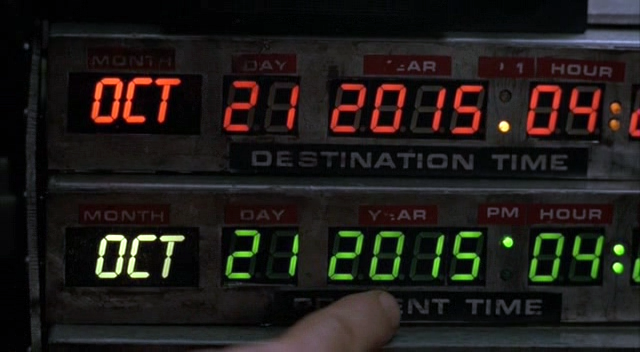 back2thefuture
