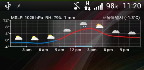 Screenshot_2013-01-28-23-20-51