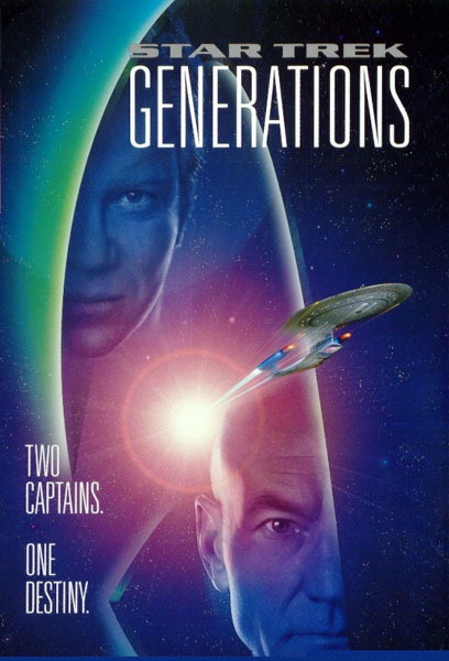 Star.Trek.Generations