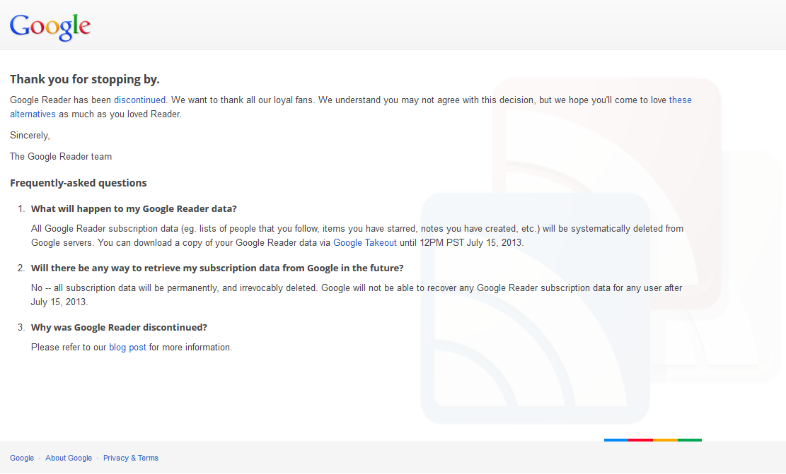 google_reader_end