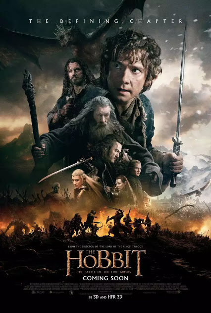hobit3