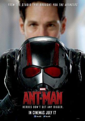4653828-ant-man-character-poster-paul-rudd