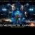 엔더스 게임(Ender's Game, 2013)