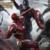 캡틴 아메리카: 시빌 워 (Captain America: Civil War, 2016)