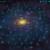 마스터 오브 오리온 초대형 원반 은하