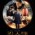 킹스맨: 시크릿 에이전트(Kingsman: Secret Agent, 2015)