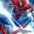 어메이징 스파이더맨 2(The Amazing Spider-Man 2, 2014)