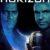 이벤트 호라이즌(Event Horizon, 1997)