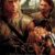 트로이(Troy, 2004)