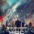 스타트렉 비욘드(Star Trek Beyond, 2016)