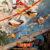 비행기 2: 소방구조대(Planes: Fire & Rescue, 2014)