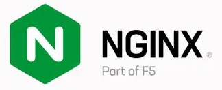 Powered by NGINX